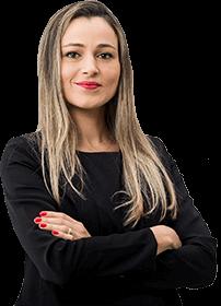 Ana Flávia Baccarini Alves Costa