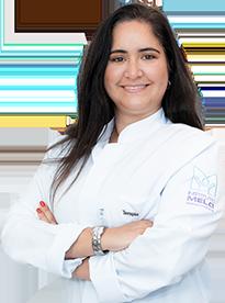 Renata Mesquita Vilela