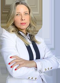 Renata Ferreira Saltarelli